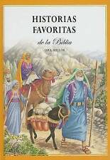 Religion Hardcover Children & Young Adults Books in Spanish