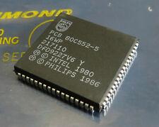 TEA1504 Philips GREENCHIP SMPS Controllo IC