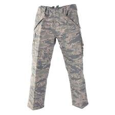 Air Force Tiger Stripe Gortex  Trousers APECS