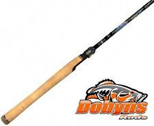 "Dobyns Champion XP 7'3"" Medium Light Spinning Rod | DC 732SF"