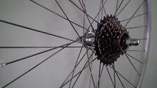 Hinterräder für das Fahrrad günstig kaufen | eBay