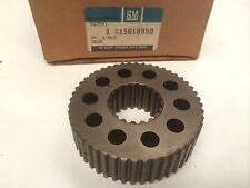 NOS GM 15618959 - 1979 - 80 Front Axle Shaft Gear