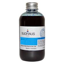 Sudhaus Tinte cyan Canon - 500ml für Canon Pixma TS 6151