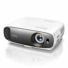BenQ HT2550 4k UHD HDR 3d Home Theater Projector