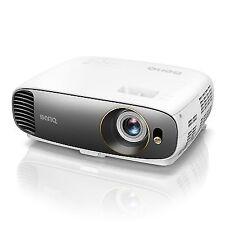 BenQ HT2550 4k UHD HDR Home Theater Projector 8.3 Million Pixels 2200