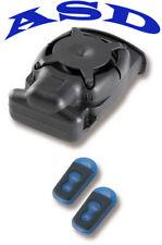 Meta Defcom T Cat  2-1 Thatcham Cat 1 Alarm upgrade Motorbike Alarm+Read Switch