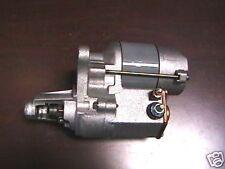 STARTER(17785)DODGE CARAVAN, 1999-2004, 3.8L, 3.8, V6 SR6429X