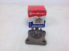 NEW Johnson Evinrude OMC OEM BRP 0343141 thermostat cover 343141