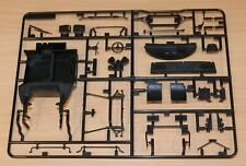 Tamiya 24077/24295 1/24 Ferrari F40 Kit, 0024136/10024136 C Parts, NEW