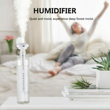 Donut Air Humidifier USB Creative Mini Portable Magic Wand Diffuser Humidifier