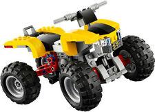 LEGO Baukästen & Sets mit Creator-Spielethema
