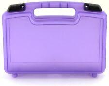 Life Made Better Toy Storage Organizer - Purple