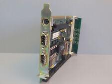 PCA6134P   -  ADVANTECH -   PCA-6134P /   INDUSTRIAL CPU CARD   USED