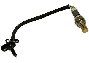 Oxygen Sensor ACDelco GM Original Equipment AFS105
