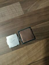 Intel Core i7 8086K 4.0GHz Hexa Core LGA1151 CPU Limited Edition New Sealed