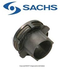 For Clutch Release Bearing OEM For BMW E30 M3 E34 M5 E36 Z3 Mroadster Mcoupe