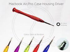 P5 1.2mm Pentalobe si Cacciavite Apple MacBook Air & MacBook Retina caso strumento