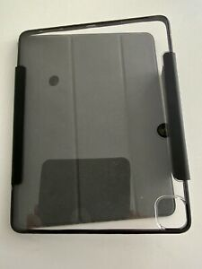 """OtterBox Symmetry 360 Case-iPad Pro 12.9"""" 4th/3rd Gen Starry Night NEVER USED"""