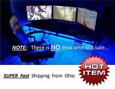 desk or creative LED light kit - 8ft.