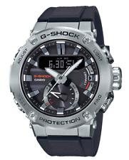 80b3035b60c8 Casio G-shock GST-B200-1AJF Reloj Resistente Importado De Japón Nuevo  Versión Na... Totalmente nuevo