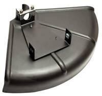 "Swisher STGUARD22 22"" String Trimmer Debris Shield"