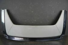 Mercedes Benz SL R129 Verdeckklappe Verdeckkastendeckel