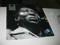 Muddy Mississippi Waters Live 1979 LP RSD 2018