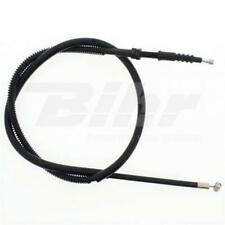 Clutch cable All Balls Quad Yamaha 350 YFM Warrior 1987-2004 36528 New