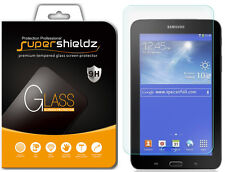 Supershieldz-Tempered Glass Screen Protector For Samsung Galaxy Tab 3 Lite 7.0