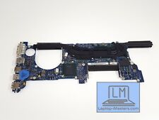 Apple MacBook Pro A1226 Intel Motherboard 661-4340 *AS IS*