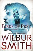 Birds of Prey (The Courtneys) By Wilbur Smith