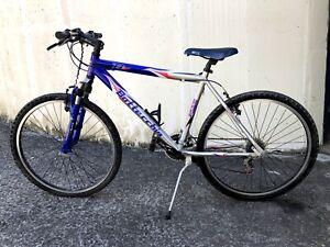 Bottecchia Mtb FX 5.10 Cambio Shimano - Mountain Bike Bici