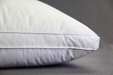 Luxury Goose Down Surround Pillow