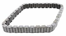 """Chevy Dodge NP208 208 Transmission Transfer Case Chain 1 1/3"""""""
