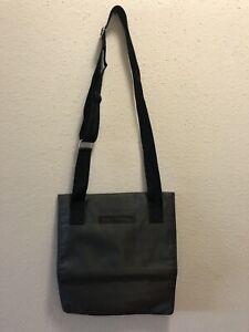 armani exchange crossbody bag laptop holder bag