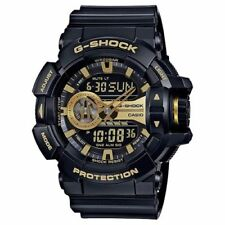 Casio G-Shock Wristwatches for Men