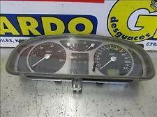 CUADRO COMPLETO Renault LAGUNA II (XGO) 1.9D dCI (120) F9Q C6 -   8200349767