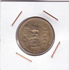 Mexico : 100 Pesos 1987 ( Vetustiano Carranza ) UNC