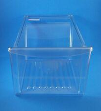 240343803 - Frigidaire Refrigerator Crisper Pan; H3b