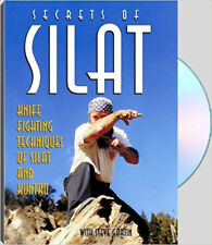 Secrets of Silat and KunTao