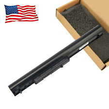 Laptop Battery HP 15-R132WM TouchSmart 15-R134CL 15-R136WM OA04 OA03 HSTNN-LB5Y