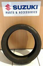 NEW Maxxis Spare Wheel Tyre 105/70 D14 84M 105 70 14 Suzuki Celerio & many more