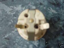 Ge Stove Light Socket Part # Wb8X191