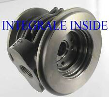 House bearing Turbo Garrett T2 oil cooled Fiat 1.9 TD