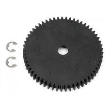 HPI Racing - 85432-Spur Gear 57 Tooth-Baja