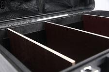 Peli 1510 divider; plástico herramienta karting; trennwandsystem; PE-HD