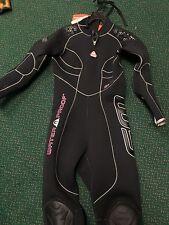 Ladies Waterproof Fullsuit Size M/L