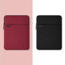 "Laptop Tablet Sleeve Case Bag For 10.5"" SAMSUNG Galaxy Tab S5e 10.1"" Tab A 2019"