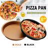 """8"""" Pizza Pfanne Platte für Heißluftofen Heißluftfritteuse Fritteuse 4.2 -  @"""
