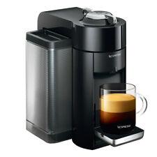 DeLonghi ENV 135.B Vertuo Plus Nespressomaschine Kaffeekapselmaschine Nespresso